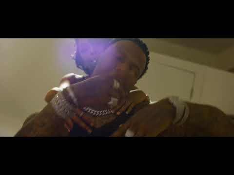 MoneyBagg Yo - Perfect Bitch (OFFICIAL VIDEO)
