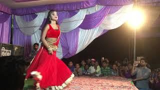 Arkestra video sabse super hit gana Bhojpuri song