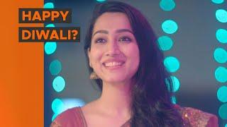 BYN : Happy Diwali ?