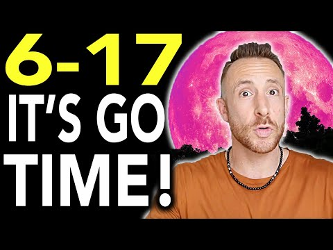 Xxx Mp4 5 Things You Should Know About The FULL Moon June 17th 2019 3gp Sex