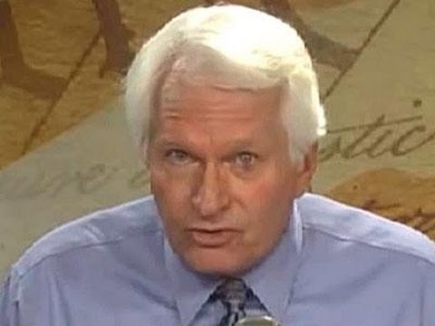 Bryan Fischer: Hindu Demons Infiltrated The White House