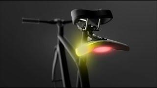 blinkers bike lights