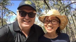 The Big Walk 2 - Vlog 239
