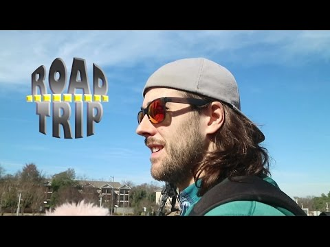 Fayetteville: Airborne Museum & Rock Climbing