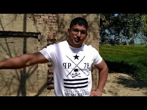 How Many Calories Eat Brain In Punjabi - Fitness Tips by Kuldeep Goneana