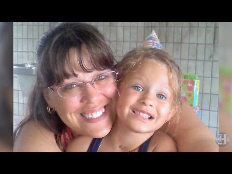 Innocents Lost: Ashton Lynette Arnold