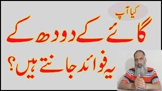 Dalchini ke Fayde /Cinnamon Benefits in Urdu/hindi/darchini/Health