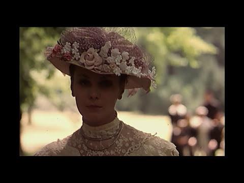 София 100 години столица на българското кино / Sofia 100 Years Capital Of Bulgarian Cinema Trailer