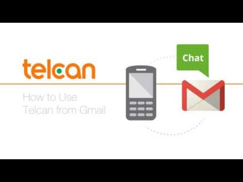 How to call using Gmail