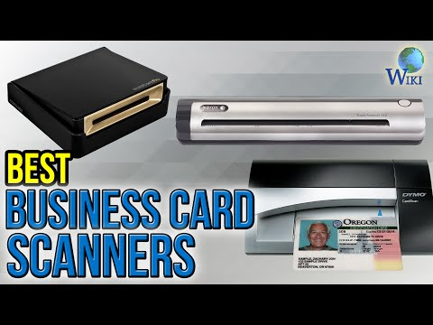 Worldcard Mobile Iphone App Review Business Card Scanner Qr