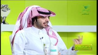 المنشد والنجم الاعلامي فارس البشيري ضيف محاكمة المشاهير