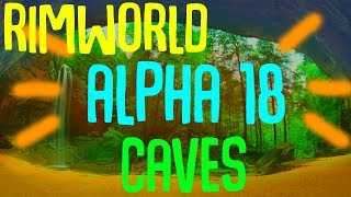 swamp caves Videos - votube net