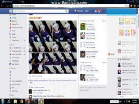 How to remove your last name in facebook (easy)