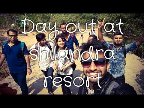 A day at shilandra resort ramanagara bangalore | shilandra resort