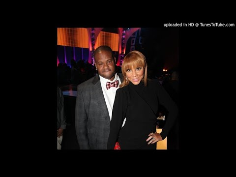 Tamar and Vince Owe More Than $244K in Liens For Unpaid Services Received