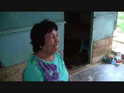 NANAY MEET AUSTRALIAN TRACY GIRLFRIEND CC- FOREIGNER IN THE PHILIPPINES