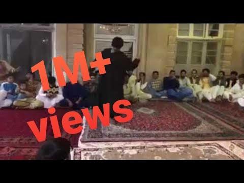 Xxx Mp4 رقص جدید استاد هارون هراتی New Herati Dance 3gp Sex