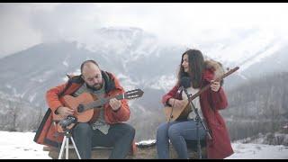 Dîlan Top & Erdem Pancarcı -  Yarê                #MUNİS Akustik