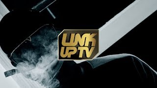 (Zone 2) Kwengface - Gyallie On Me | Link Up TV