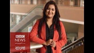 বাংলাদেশে আসা নতুন স্মার্টফোন, নতুন প্রযুক্তির খবর ।।  BBC CLICK BANGLA : Episode 02