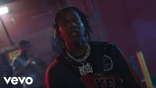 Lil Durk - Spin The Block ft. Future (Official Video)