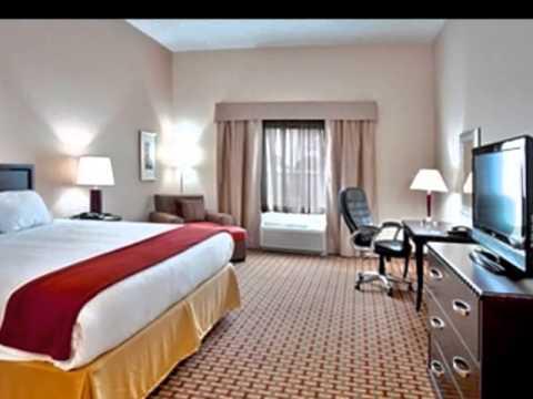 Quality Suites lake buena vista