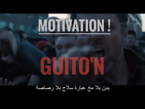 Xxx Mp4 Guito 39 N People Motivation 3gp Sex