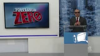 Ronda Policial - As Principais Notícias Policiais Do Dia -  03/07/18 - Tz
