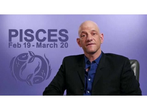 Love & Career Prospects for Pisces   Zodiac Signs