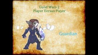 Guardian raid HD Mp4 Download Videos - MobVidz