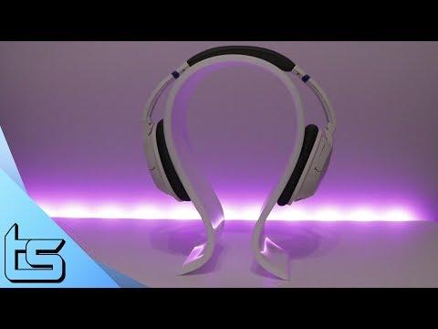 Geekria Headphones Stand: Useful or Useless?