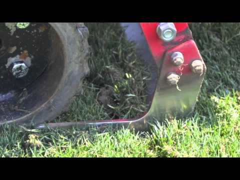 How To Prepare Your Soil For New Sod