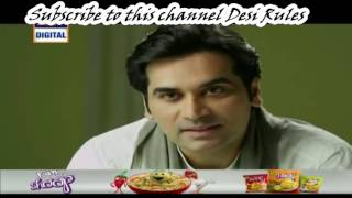 dil lagi epi 11 part 1 full HD