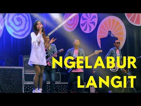 Download Lagu Mala Agatha Ngelabur Langit Mp3