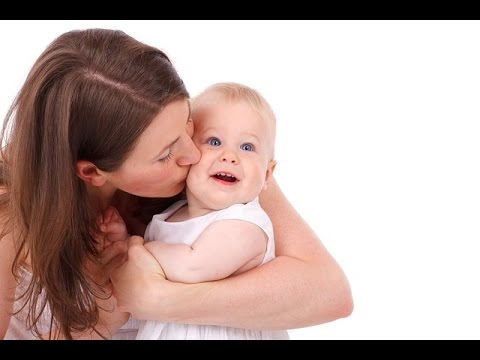 Hardship Grants For Single Moms-Guide To Get Emergency Financial Help