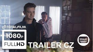 Máš ji! (2018) CZ HD trailer