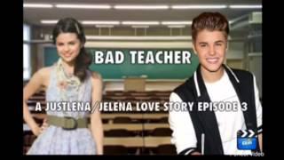 Bad Teacher [] {jelena} [] Episode 3