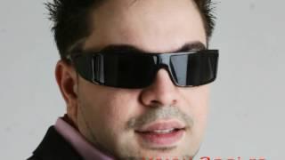 Download FLORIN SALAM - CAP SI PAJURA
