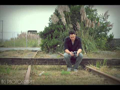 Christian Abercrombie - Butterflies (Original)
