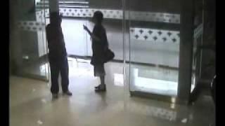Download Broken Glass.wmv Video