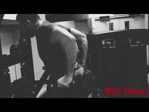 How to do Dips - Push day - Chest Day - Body Exercise