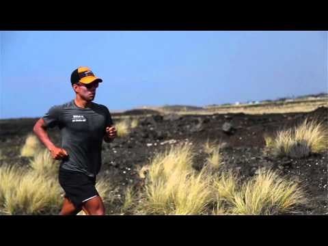 Long Distance Running: Tips from the Pros