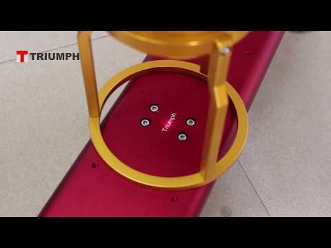 Hand held laser engraving machine fiber laser marking machine