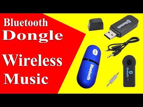 Convert your old device to Bluetooth system | अपने पुराने डिवाइस को ब्लूटूथ सिस्टम में कनवर्ट करें