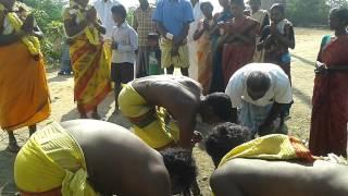 Alavu kuthuthal