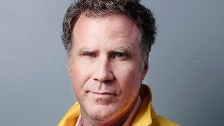 What Most People Don't Know About Will Ferrell