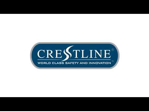 Crestline July Medical Promotions
