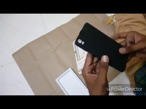 LENOVO K3 Note cases K3 Note Metel frame + PC back cover protect