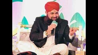 Live University Of Central Punjab Fsd 2017 By Qadri Ziai Production 0322-4283314  0322-8009684