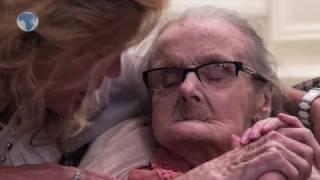 Veteran journalist Clare Hollingworth dies aged 105